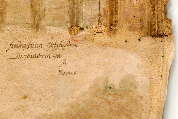papier-bibel-026471EE5A-3A9F-1F84-D427-4FDCE3539A01.jpg